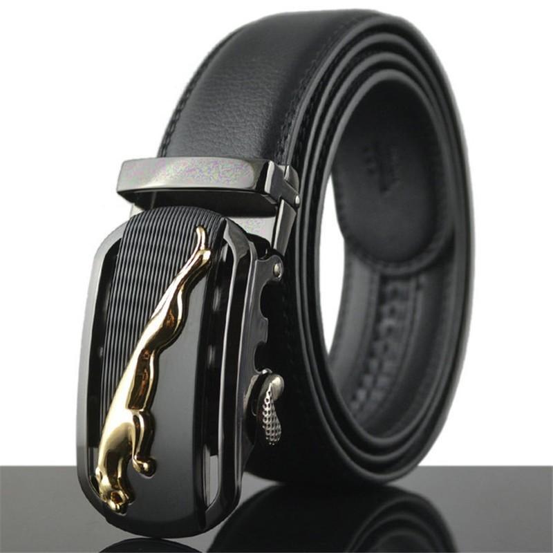 cinta masculina onde comprar, cintas femininas, cintas para homens, cintas para homem, suspensório, cinta moda, cinta para calça masculina, marca de cinta, fivela grande, cinta barata, cinturones modernos