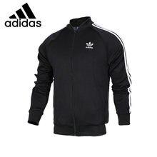 Адидас оригинал Новый Прибытие мужская куртка дышащий быстрого сухой хлопок легкий высокое качество на открытом воздухе для мужчин#AY7059