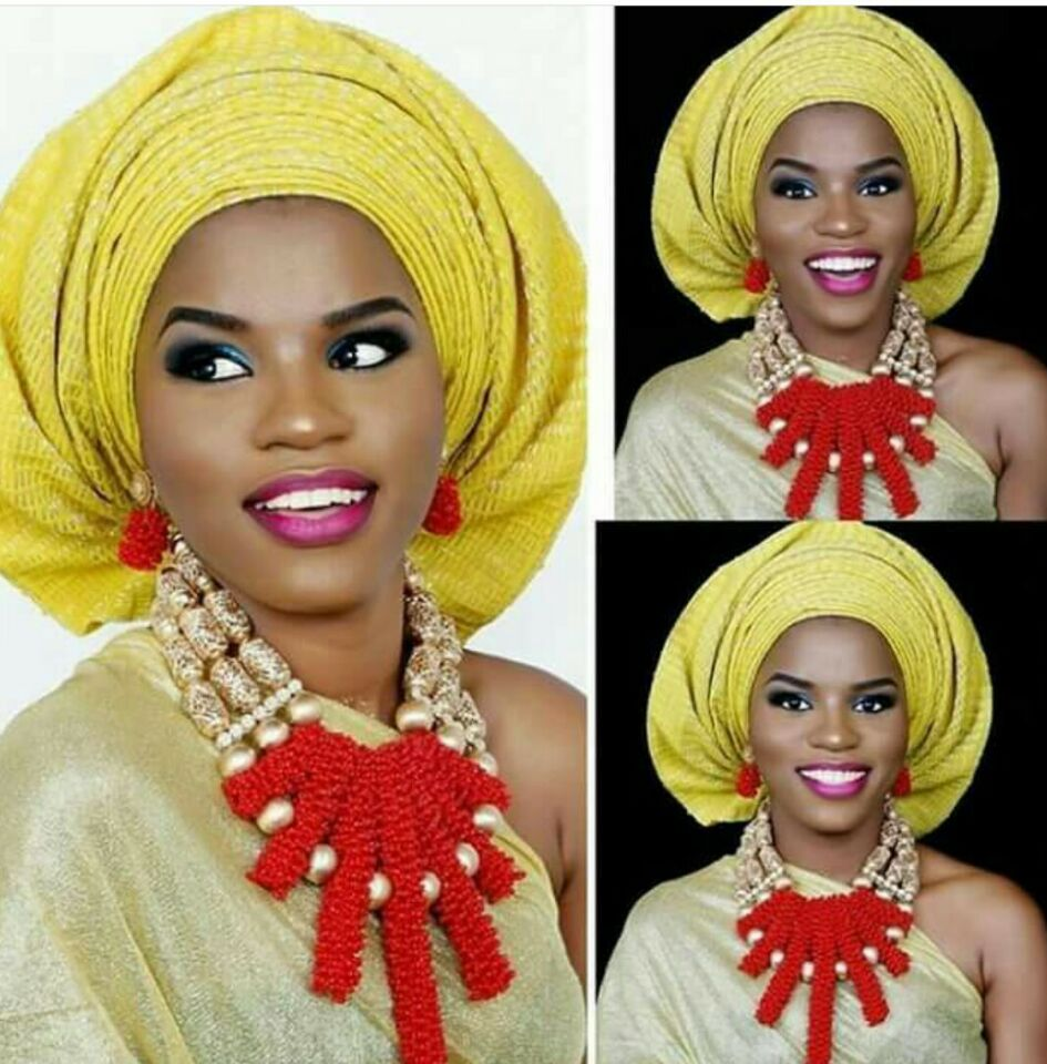 Luxury Wedding African Beads Statement Necklace Set Red Beads Bridal Jewelry Sets New Free Shipping WD759 red color african beads jewelry sets two layer beads indian jewelry sets luxury statement choker necklace fashion jewellery