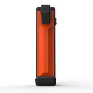 Image 4 - קיבולי PUBG נייד טלפון Gamepad עבור iphone IOS אנדרואיד חוזר ירי ג ויסטיק אחד משחקי יד טריגר בקר