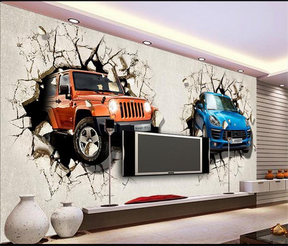 luxus autos fotos-kaufen billigluxus autos fotos partien aus china ... - Wohnzimmer Wand Luxus
