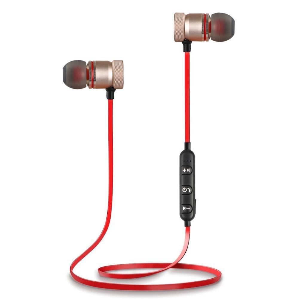 Worldwide delivery honor 8x earphones in NaBaRa Online