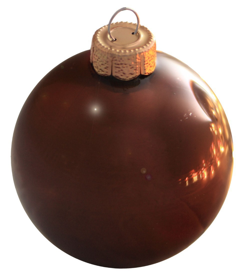 Popular Chocolate Tree Seeds-Buy Cheap Chocolate Tree Seeds lots ...
