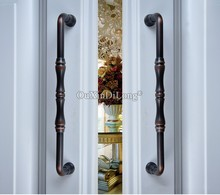 10PCS Designed European Antique Kitchen Cabinet Door Handles Cupboard Wardrobe Drawer Cabinet Pulls Handles Furniture Hardware цены