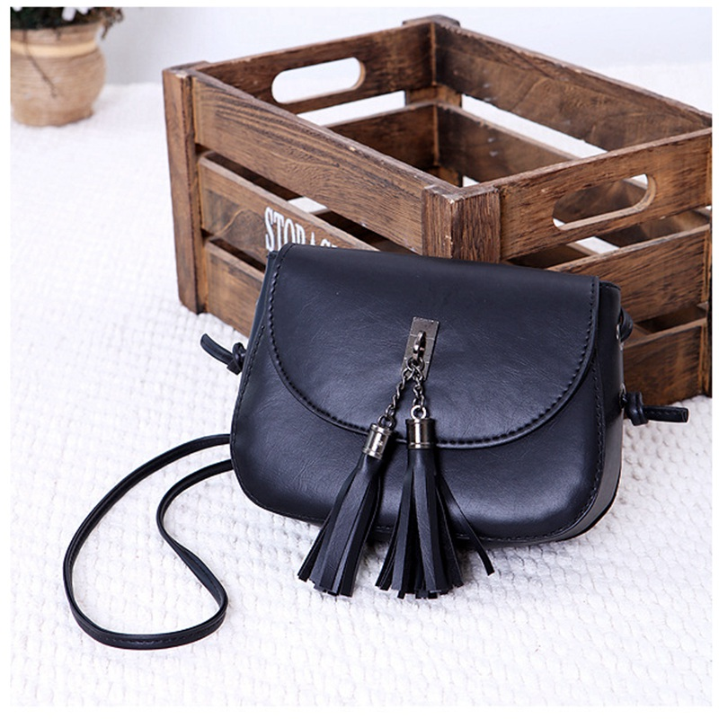 Explosion promotion in 2019, low price one day snapped up, Handbags, Fashion Shoulder Bags Red one size 32