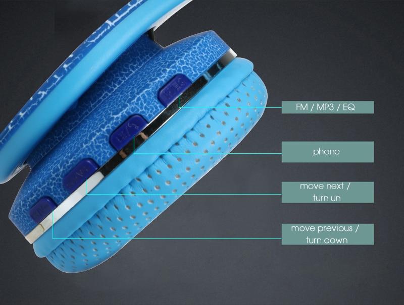 bluedio bluetooth casque headset (18)
