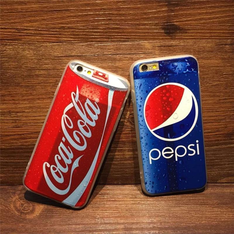 pepsi coke case Pepsi and coke case home documents pepsi and coke case please download to view.