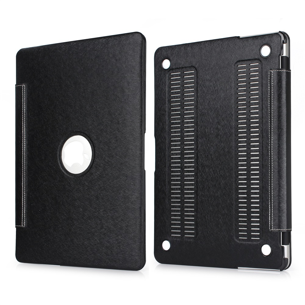 For Macbook Case for Macbook Air Pro Retina 11 12 13 15 inch Laptop Bag for MacBook Air 11.6 13.3 Pro 13.3 15.4 Retina 12 Case