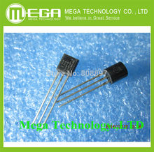 100PCS 2N2222 2N2222A TO-92 NPN switching transistors(China)