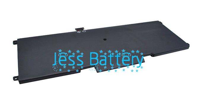 new laptop battery for ASUS Zenbook UX301LA, Zenbook UX301LA4500 C32N1305 free shipping new 50wh genuine c32n1305 battery for asus zenbook infinity ux301la ultrabook laptop