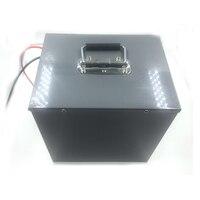 12 V 100ah литий железо фосфатных аккумуляторов и Батарея 100Ah для негераторов солнечной энергии/электровелосипед высокое качество Lifepo4 12 v 100ah Ба