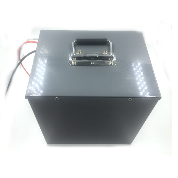 12V 100ah Lithium Iron Phosphate Battery 100Ah for Solar Energy / bike Electric Bicycle High Quality Lifepo4 12v 100ah Battery free customs taxes and shipping balance scooter home solar system lithium rechargable lifepo4 battery pack 12v 100ah with bms
