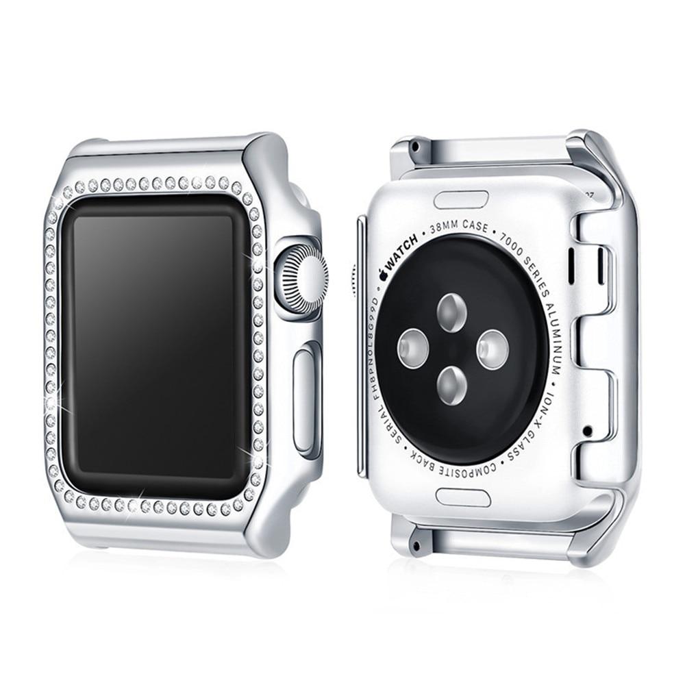 silver (1)
