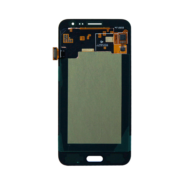 For Samsung Galaxy J3 2016 Amp Prime SM-J320AZ J320 J320F J320H J320FN J320M /DS LCD Display Touch Screen Assembly +Tools
