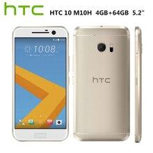 QuadCore Smartphone M10H Mobile