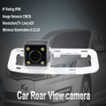 Free Shipping 12V Car Rearview Camera SN-943 For KIA RIO Auto Parking Camera For KIA Reserve Assistance For KIA
