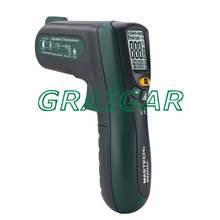 Buy MS6520C Non Contact Infrared Thermometer,Freeshipping!