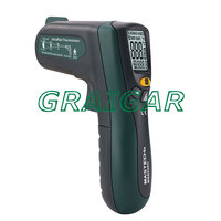MS6520C Non Contact Infrared Thermometer