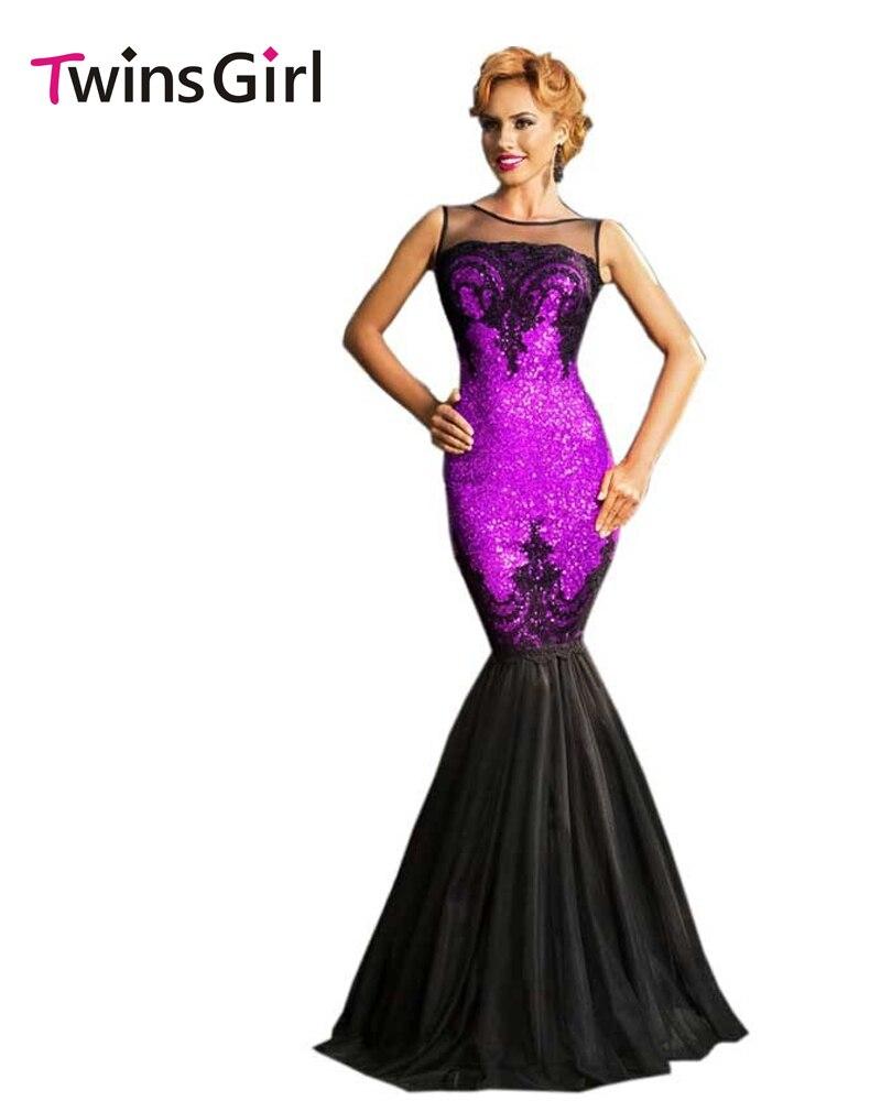 Ausgezeichnet Kleid Partei Thema Zu Beeindrucken Ideen ...