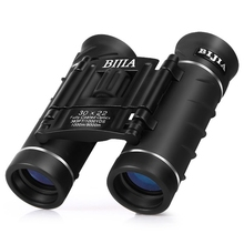 Cheaper Free Shipping Roof BAK4 Prism 30 x 22 1000 / 6000m Field of View Night Vision Binocular Telescope