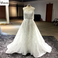 Surmount Custom Made Off White Evening Dresses Sleeveless A Line Backless Alibaba China Vestido De Festa