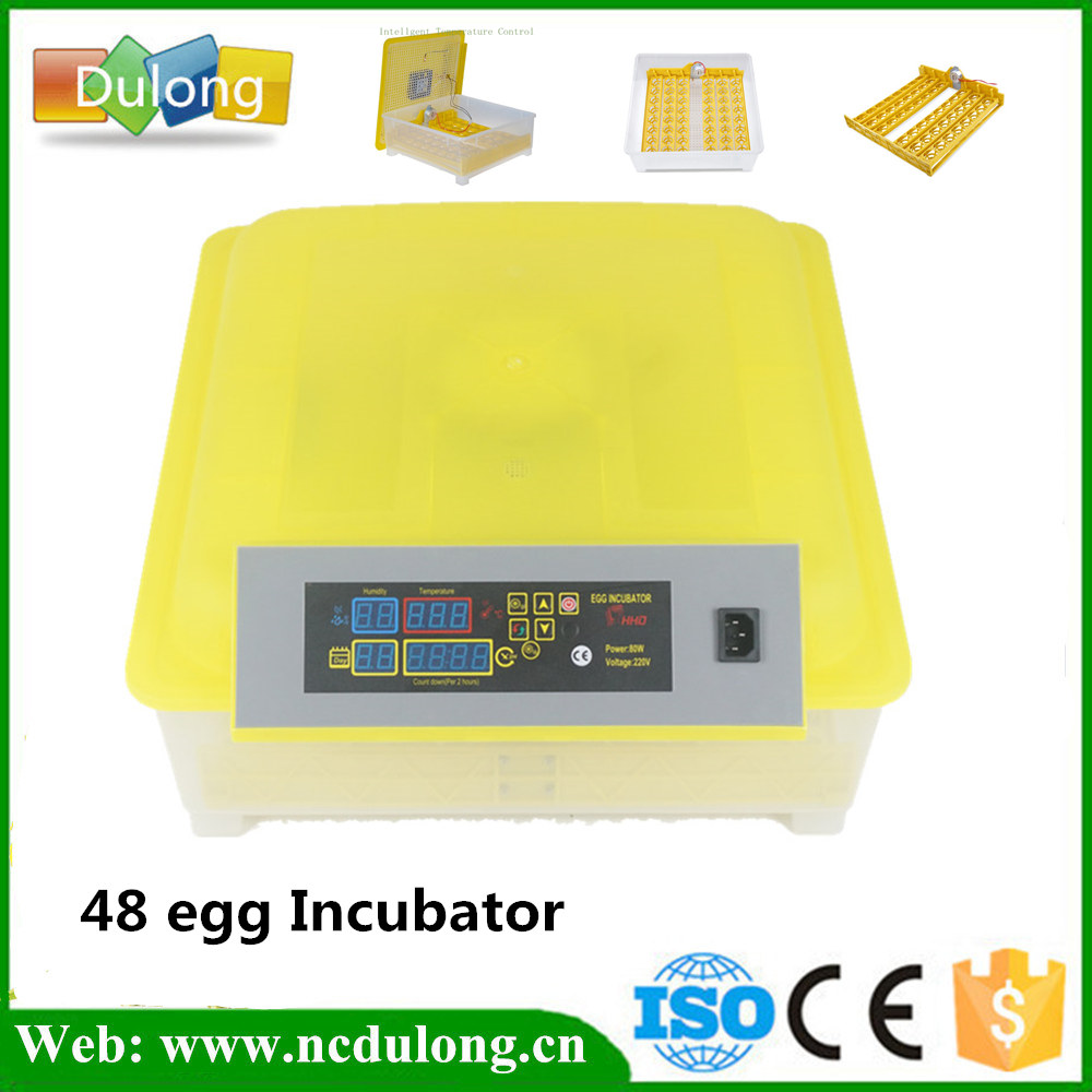 Eggs Incubator Turn Tray Poultry Incubation Equipment Chickens Ducks And Other Poultry Incubator Automatically Turn Eggs 48 eggs tray automatic incubator egg tray chickens ducks and other poultry