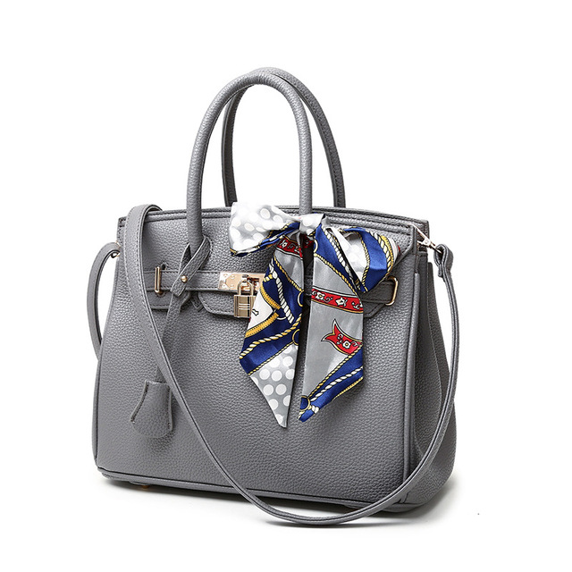 Women Messenger Bag