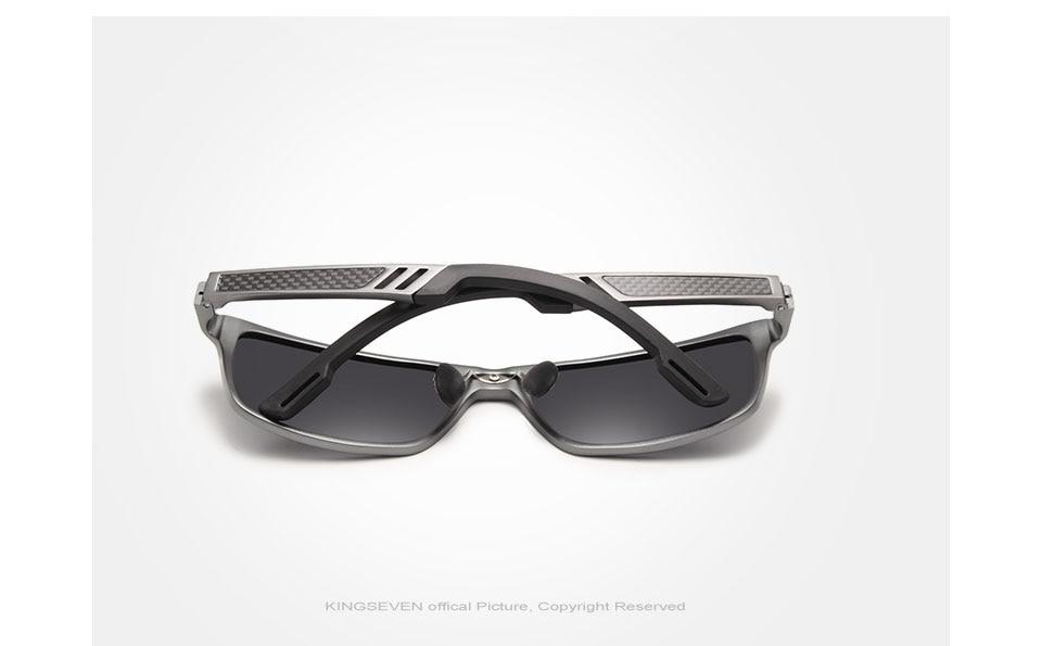 선글라스 oculos 마그네슘 masculino 6