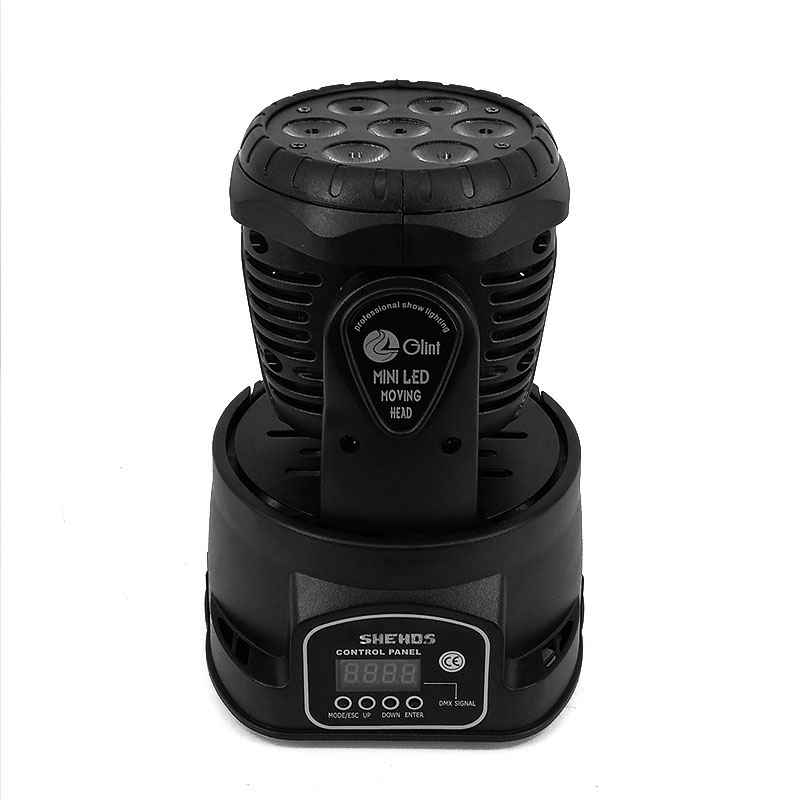High Quality light sensor outdoor lighting