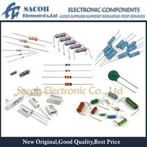Image 4 - 무료 배송 10Pairs 2SB828 B828 + 2SD1064 D1064 TO 3P NPN PNP 에피 택셜 평면 실리콘 트랜지스터