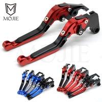 For Yamaha Virago XV 250 535 700 750 1000 1100 XV250 XV535 XV700 XV750 XV1000 XV1100 Virago Motorcycle CNC Brake Clutch Levers