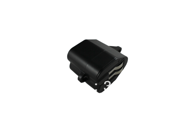 6V, 2000mAh Replacement for Karcher robot cleaner RC3000 Series Battery