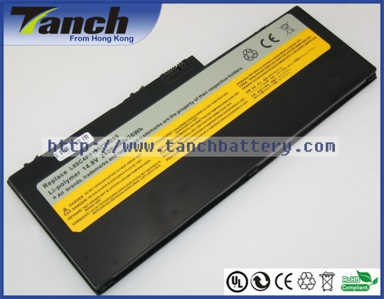Laptop batteries for LENOVO IdeaPad U350 L09C4P01 57Y6265 2963 20028 57Y6352 L09N8P01 L09C4P1 14.8V 4 cell lion зубная щетка cj lion dentor systema двойной эффект очищения