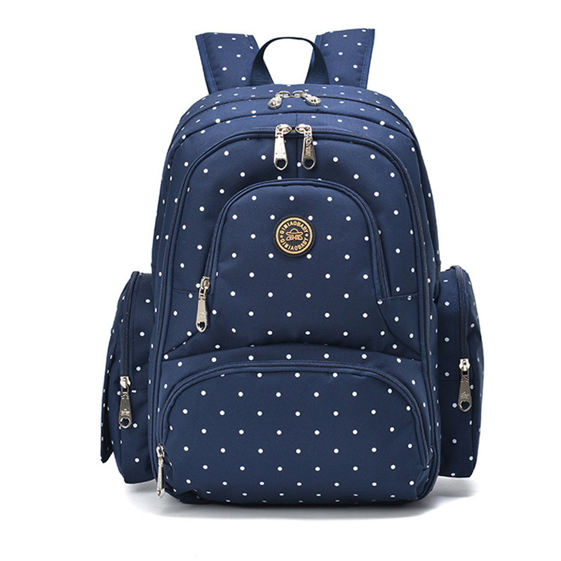 Large Capacity Maternity Backpack Nappy Diaper Backpacks For Travel Multifunctional Mother Mommy Mom Baby Bebe Bags Maternidade multifunctional large capacity diaper bag for mother maternity backpacks for sale babies nappy mummy mom backpack for travel