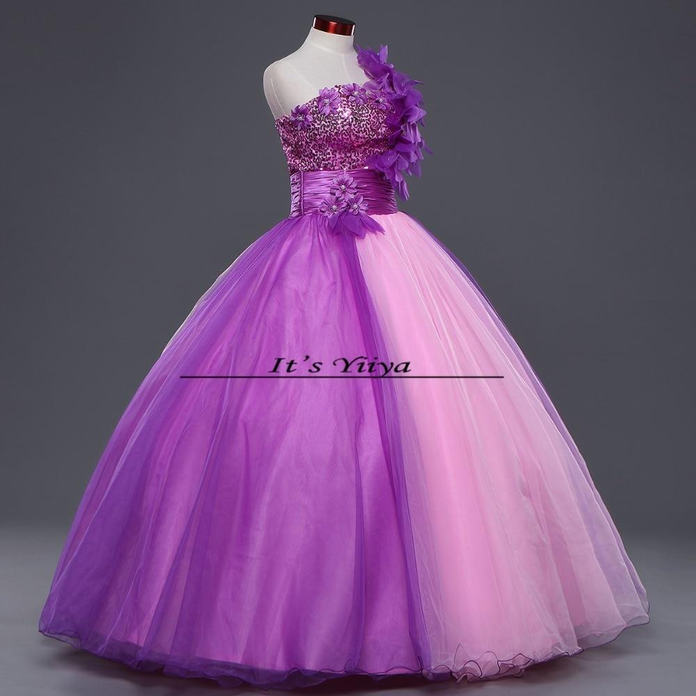 Famoso Vestido De Novia De La Princesa Barato Ornamento - Vestido de ...