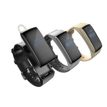 DF22 Bluetooth SmartBand браслет смотреть Смарт наручные калорий, шагомер трек Фитнес сна Мониторы браслет для телефона