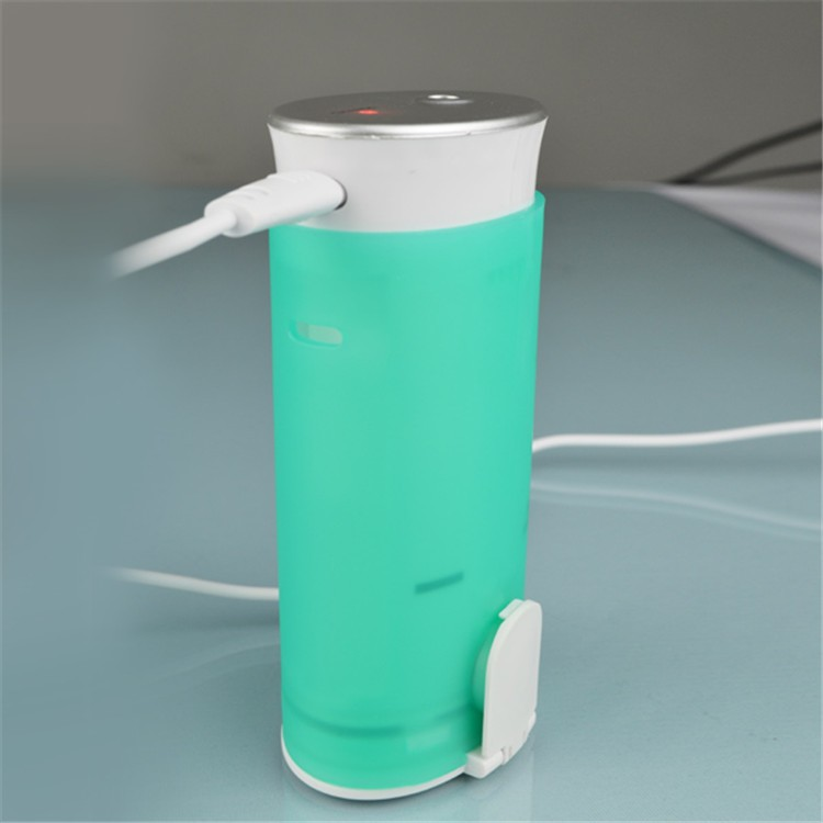 Free-Shipping-YASI-FL-V5-Oral-Irrigator-Water-Flosser-Water-pick-Water-jet-cleaning-teeth-with