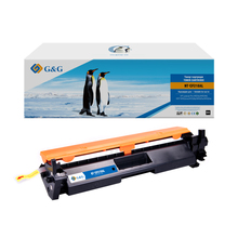 Тонер-картридж G&G NT-CF218AL  для HP LaserJet Pro M104a/w MFP M132nw/fw/fp/snw (2500стр)