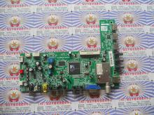 32CE660LED motherboard 40-MS82S0-2XG with LTA320AN05-X01 screen