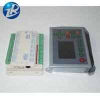 Ruida320 Co2 Laser Controller 1set ZuRong