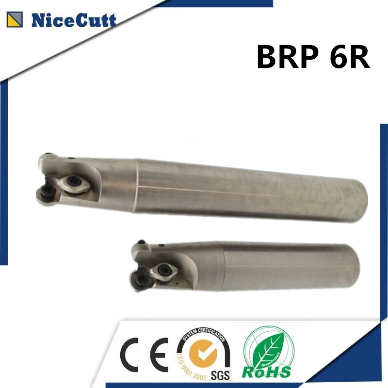 Free Shipping Milling Tool Holder Turning Tools BRP6R 252T25 120/160/200/250 with High quality