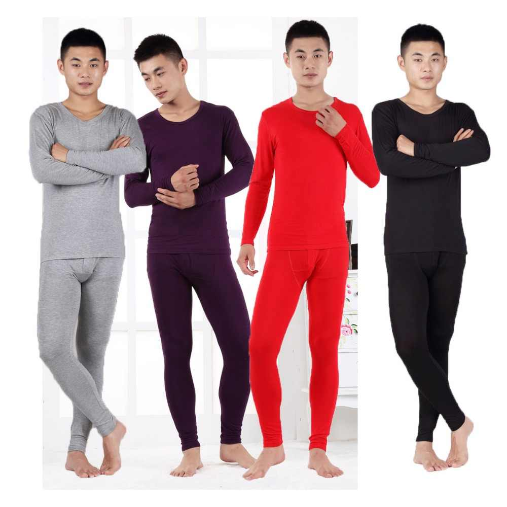 Новое поступление осень весна стиль плюс размеры 7XL модал Мягкие Удобные кальсоны для женщин наборы ухода за кожей для мужчин пижам