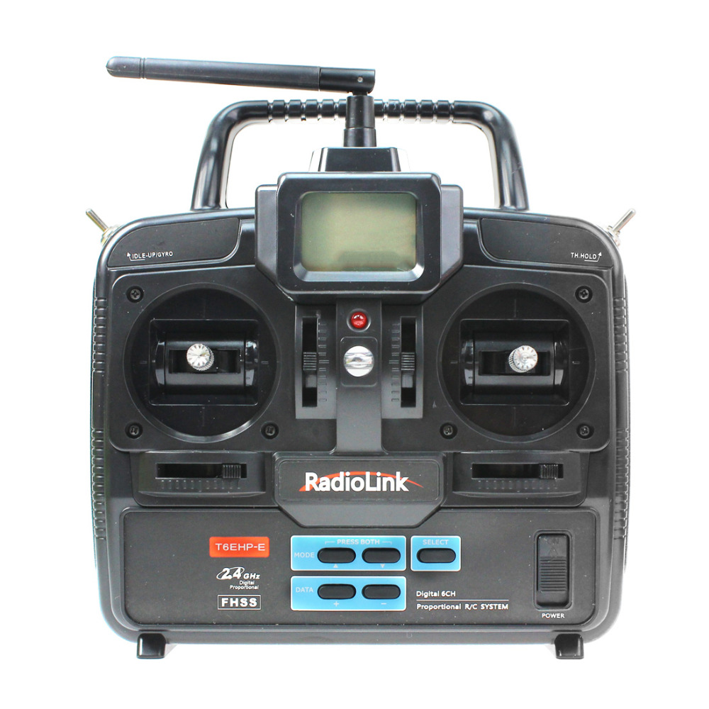 F00541 (7)