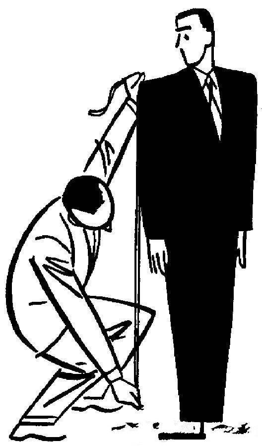 Latest Coat Pant Designs Black Gold Lapel Prom Men Suit Slim Fit Skinny Wedding Tuxedo Custom Suits Groom Blazers (Jacket+Pants)