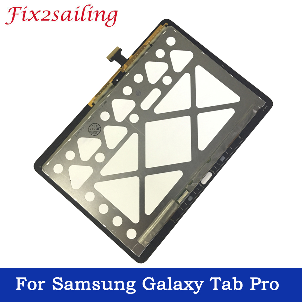 10.1 For Samsung Galaxy Pro T520 SM-T520 T525 SM-T525 Touch Screen Digitizer Sensor Panel Glass Tablet Replacement Free Shipping10.1 For Samsung Galaxy Pro T520 SM-T520 T525 SM-T525 Touch Screen Digitizer Sensor Panel Glass Tablet Replacement Free Shipping