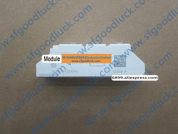SKKH57 22EH4 tyrystor moduł diody 2200 V 55A przypadku A47 masa approx 95g tanie i dobre opinie Fu Li