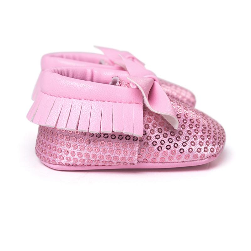 Shoes (82)