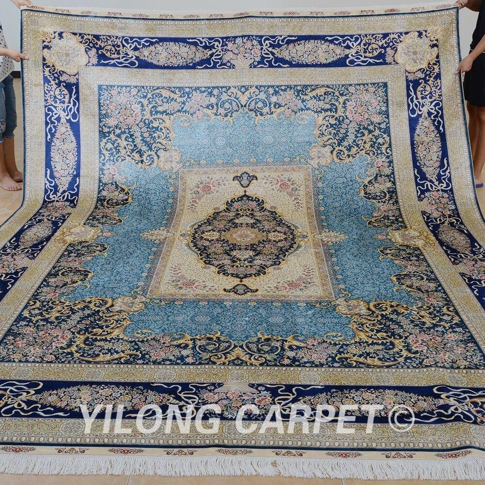 turc tapis orientaux achetez des lots 224 petit prix turc tapis orientaux en provenance de