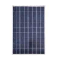 Солнечный мощность системы