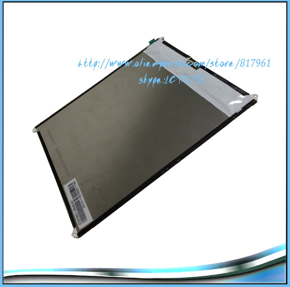 Original IPS LCD Display 7 85 for Prestigio MultiPad PMT7077 3G LCD Screen Panel 1024x768 Replacement